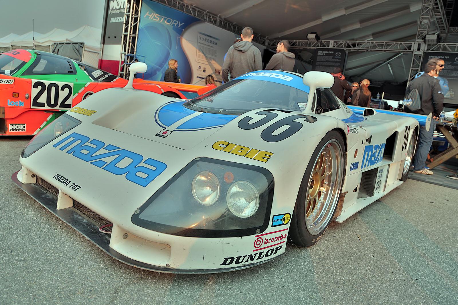 Mazda-at-Monterey-Motorsports-Reunion-09