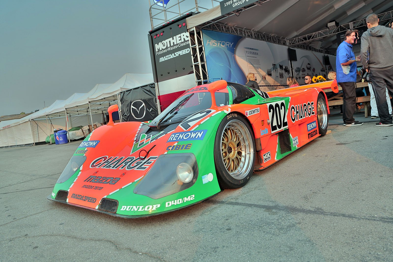 Mazda-at-Monterey-Motorsports-Reunion-10