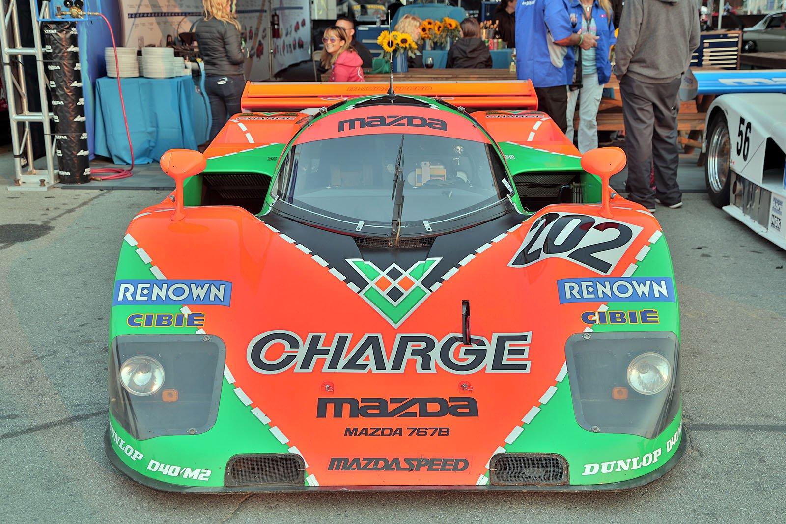 Mazda-at-Monterey-Motorsports-Reunion-11