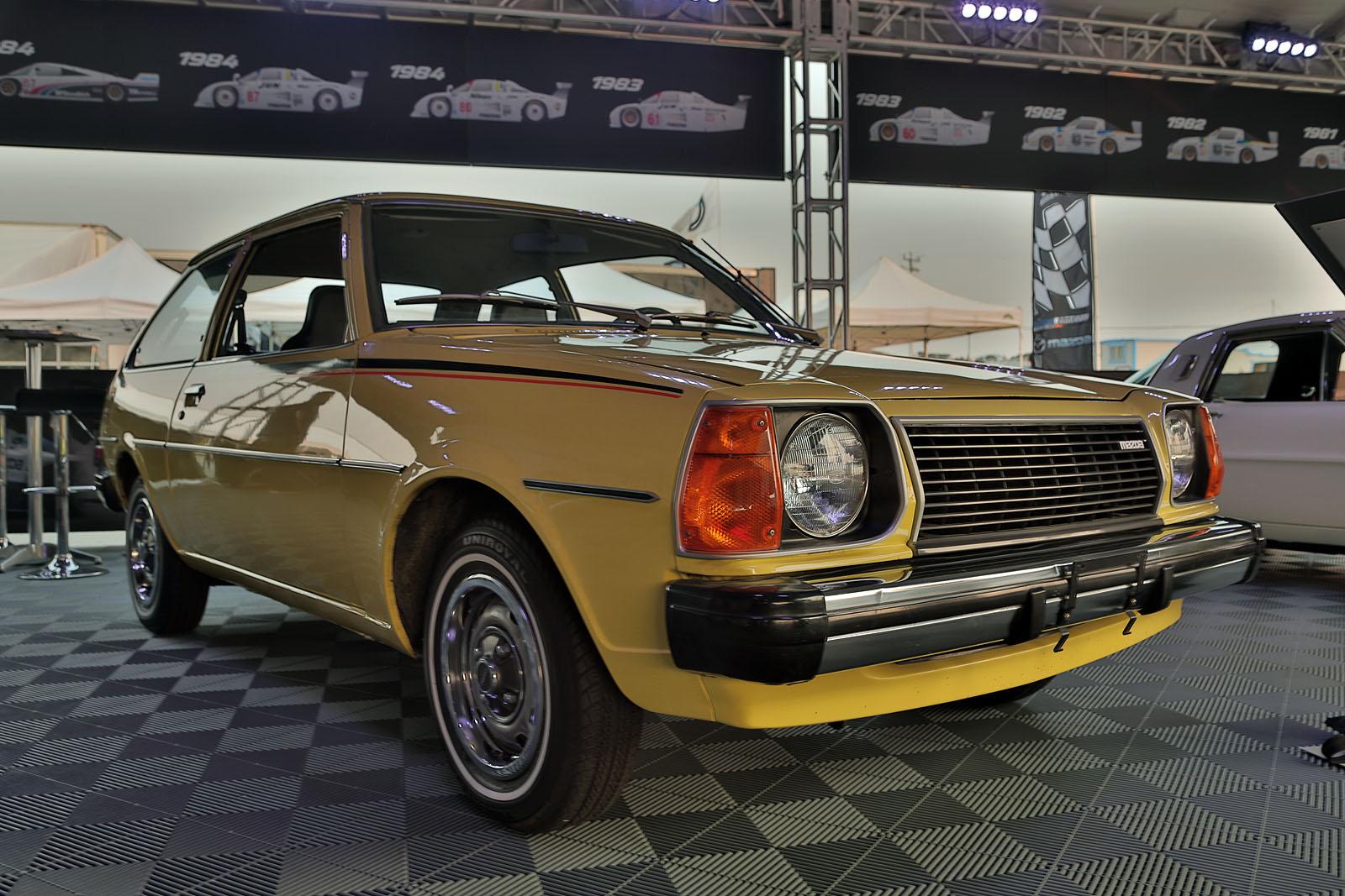 Mazda-at-Monterey-Motorsports-Reunion-14