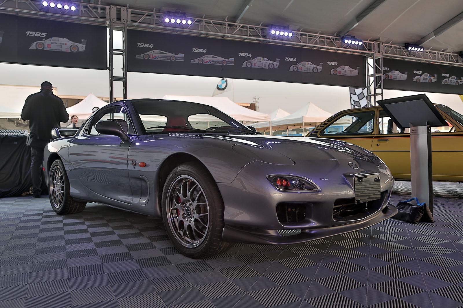 Mazda-at-Monterey-Motorsports-Reunion-15