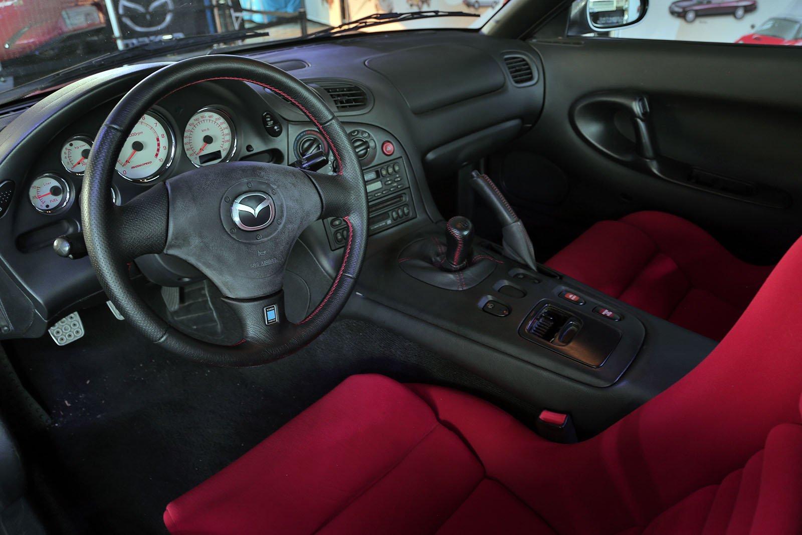 Mazda-at-Monterey-Motorsports-Reunion-16
