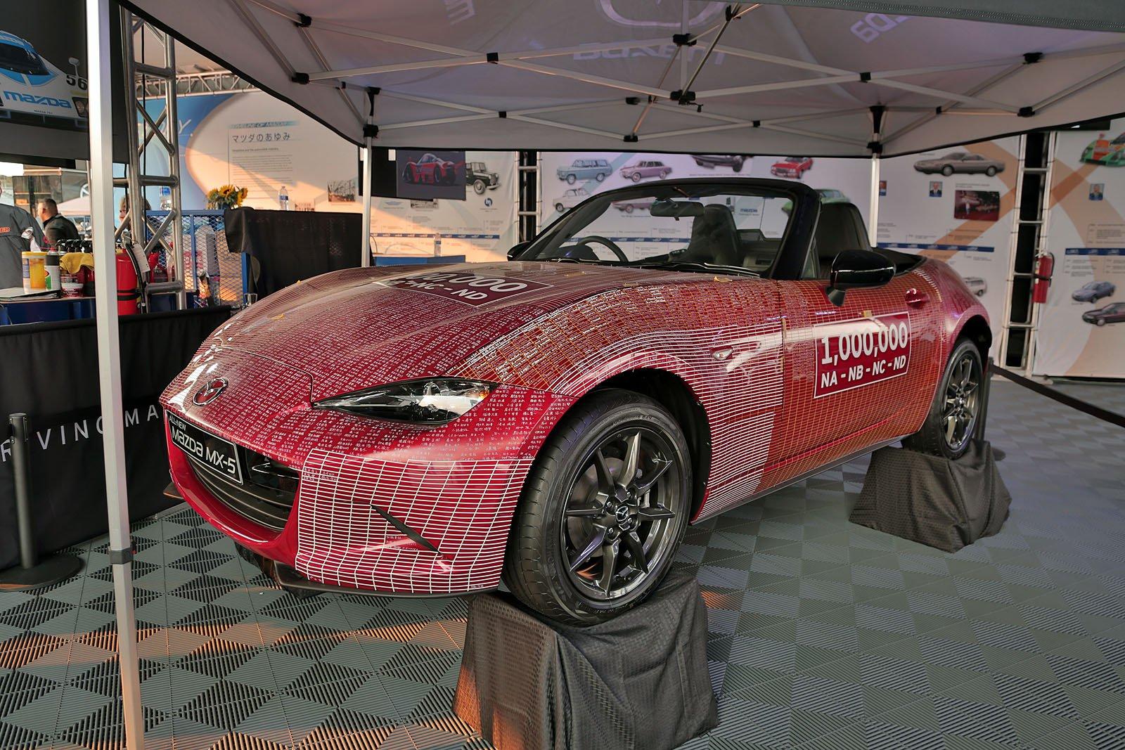 Mazda-at-Monterey-Motorsports-Reunion-21