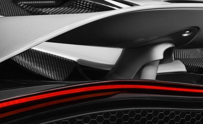 mclaren-super-series-teaser