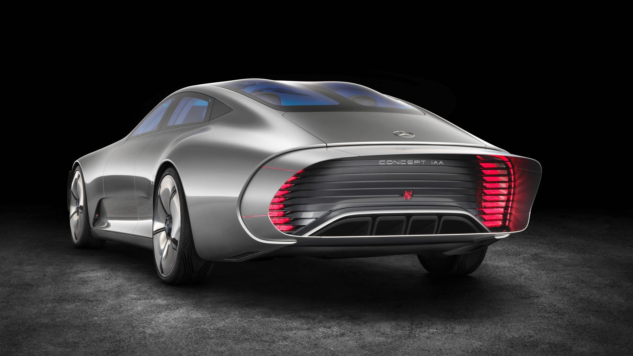 mercedes-concept-iaa-03