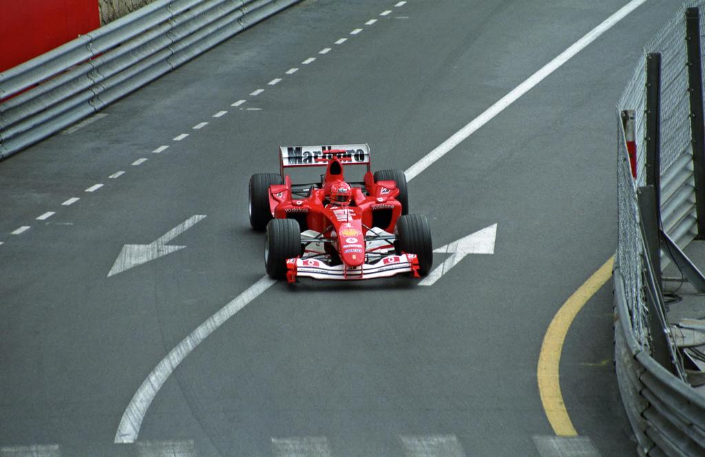 Michael_Schumacher_2004_Monaco