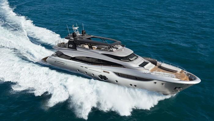 monte-carlo-105-yacht-01