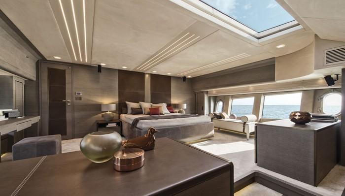 monte-carlo-105-yacht-02