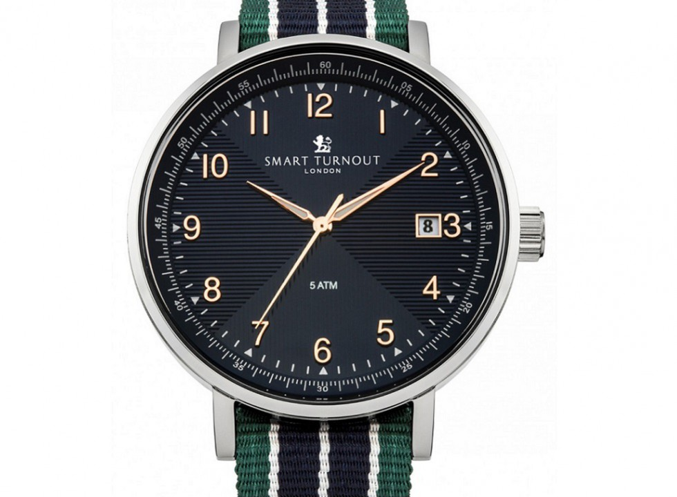 Top 6 Incredible Father's Day Watches