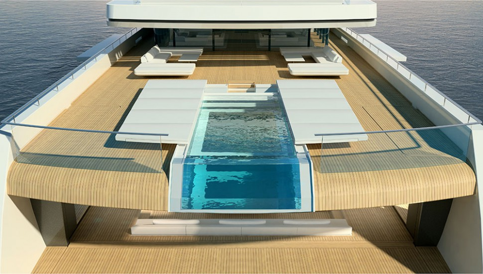 oceanco-vitruvius-acquaintance-yacht-02
