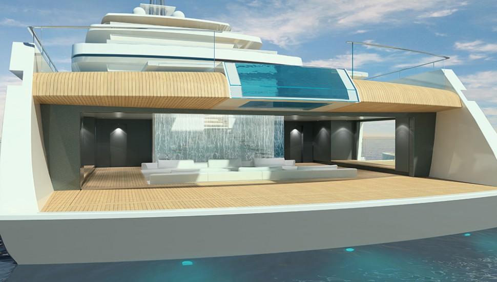 oceanco-vitruvius-acquaintance-yacht-04