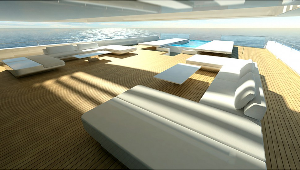 oceanco-vitruvius-acquaintance-yacht-05
