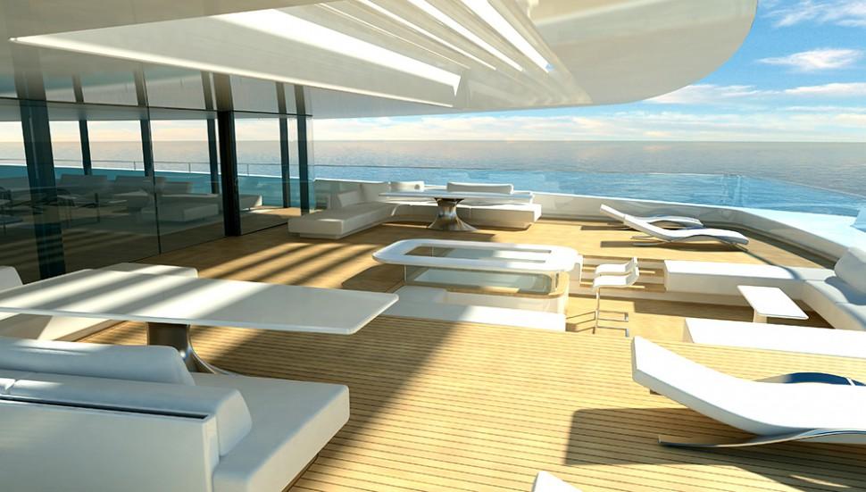 oceanco-vitruvius-acquaintance-yacht-10