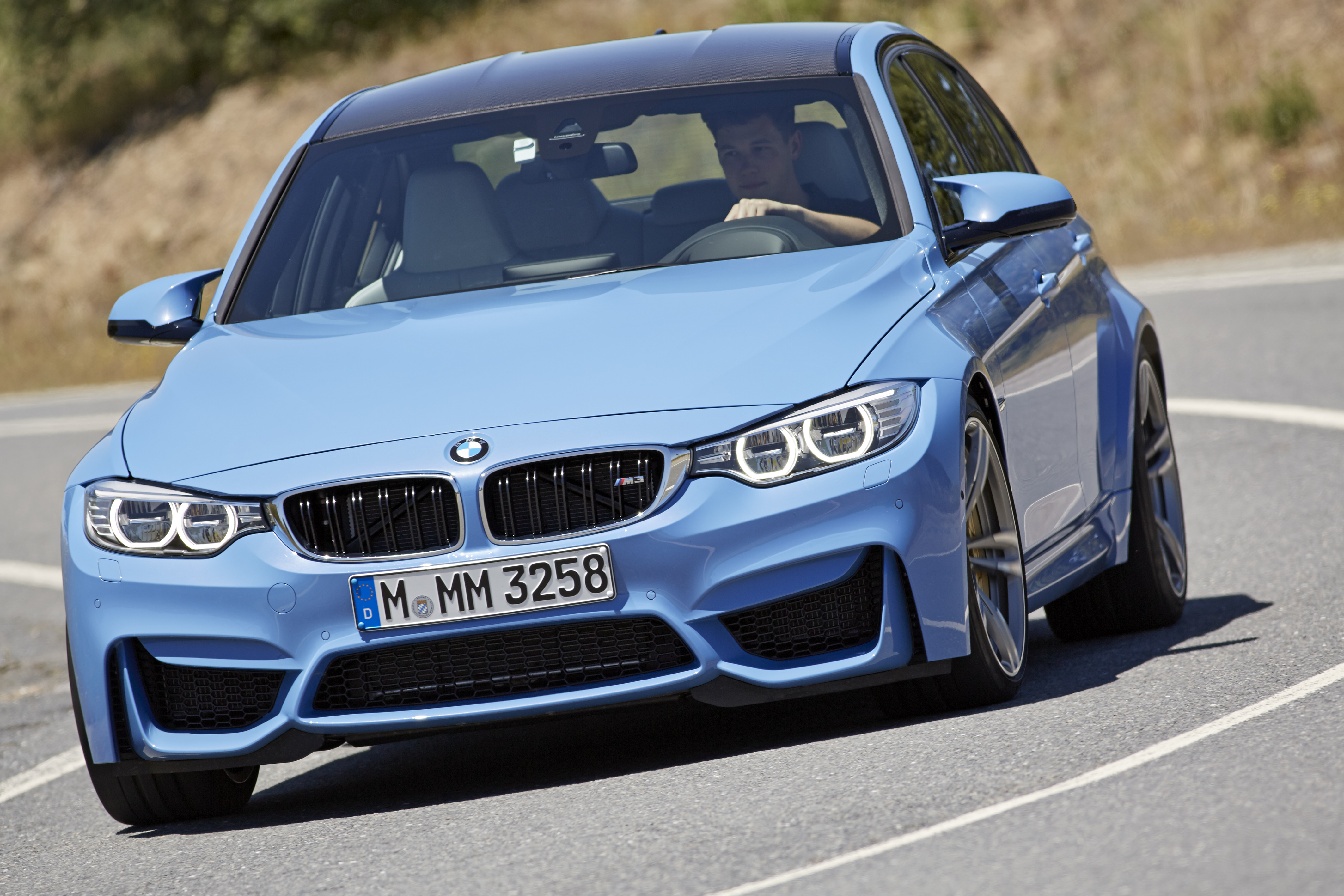P90149417_highRes_the-new-bmw-m3-limou