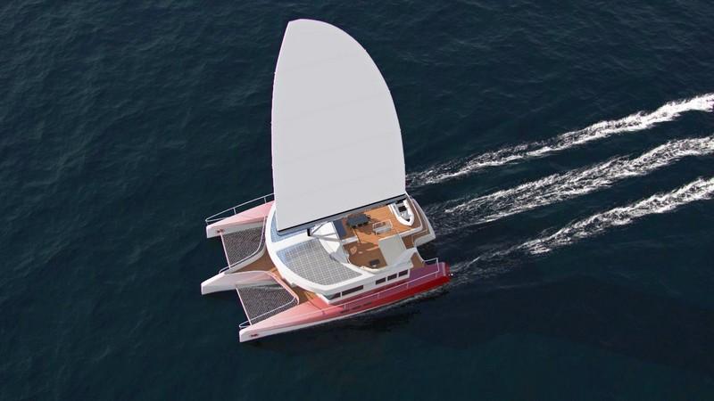 Pi-Super-Yachts-Dragonship1