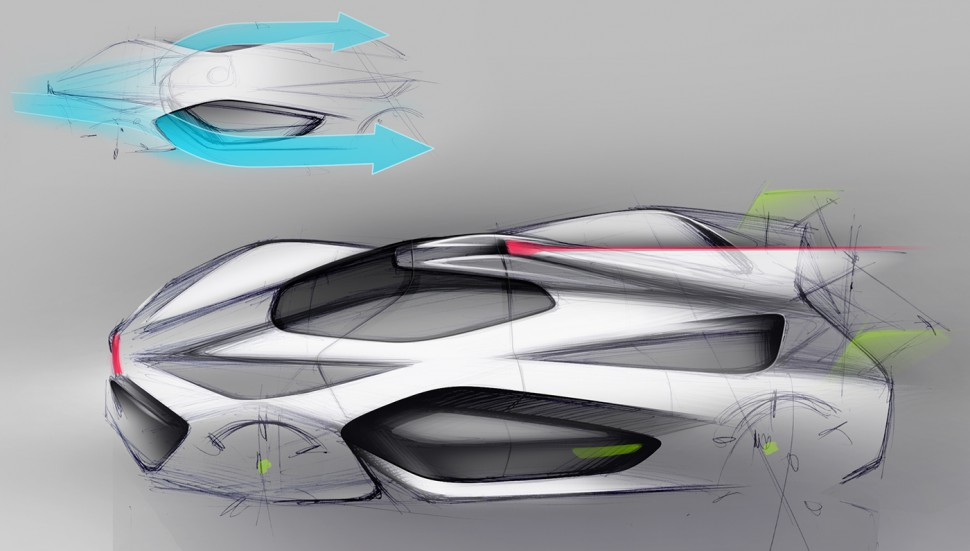pininfarina-h2-speed-supercar-sketch-02