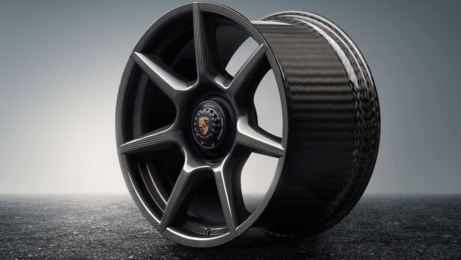 porsche-carbon-wheels-1