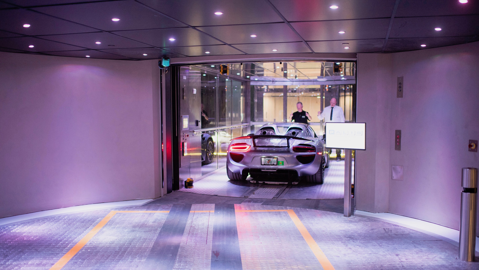 porsche-design-tower-miami-16