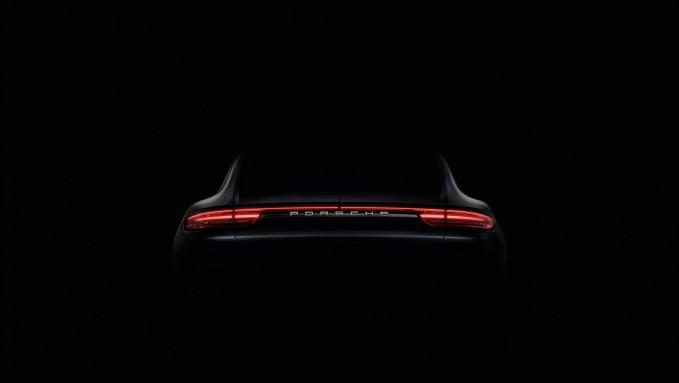 Porsche-Panamera-Teaser-679x383