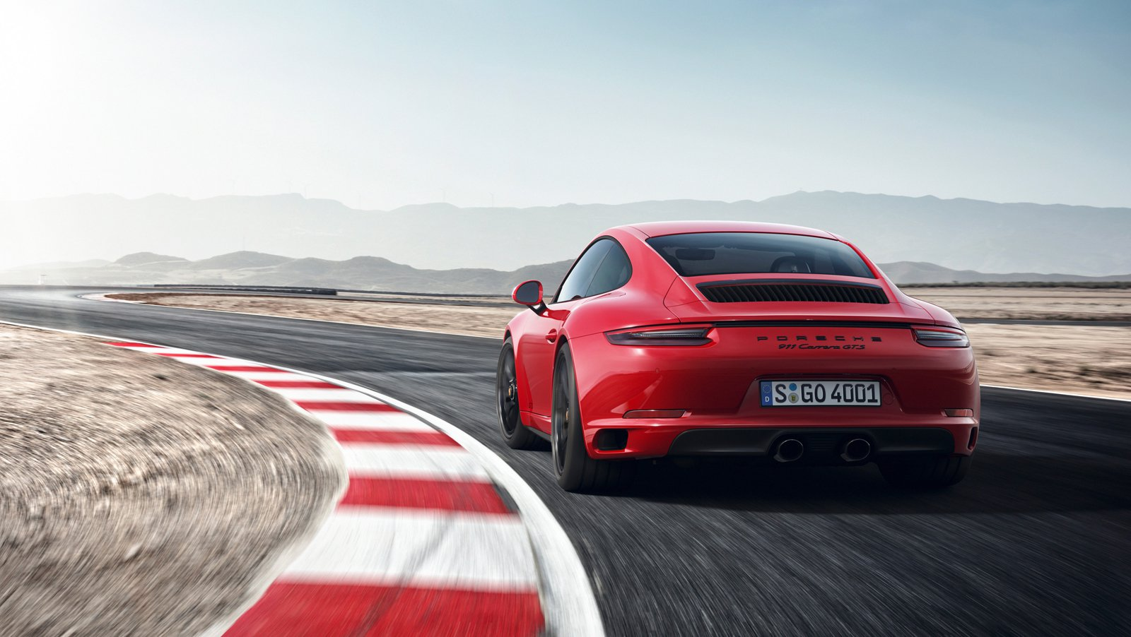 Porsche911GTSModels004