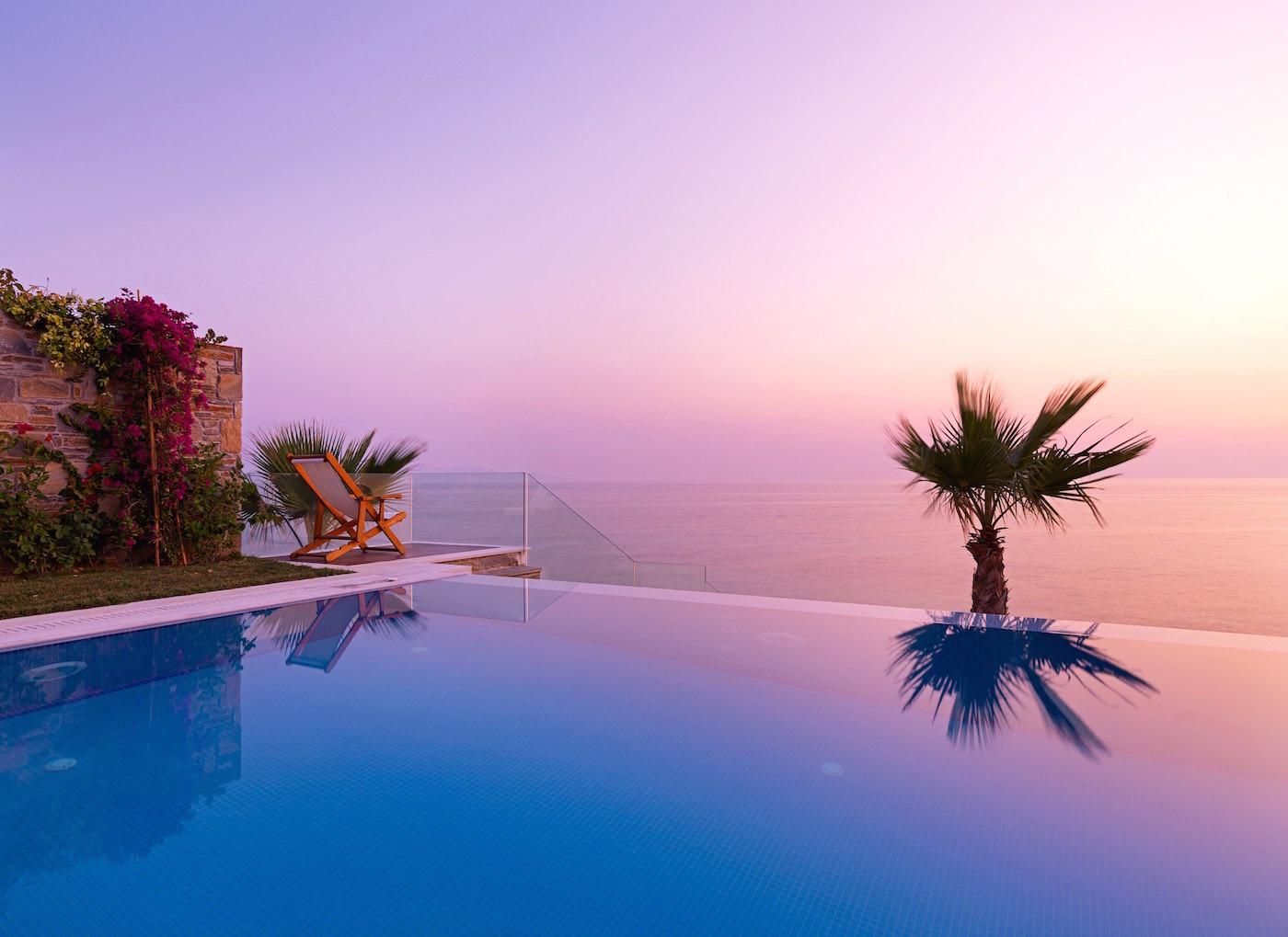 Porto-Zante-Greece-Top-Hotels-Best-Villas-Private-Beach-Beachfront-Best-Beach-Resort-Crystal-Water-Sandy-Beach-2-3953-1400_pixelsOCT2015