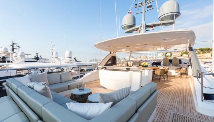 princess-35m-yacht-06