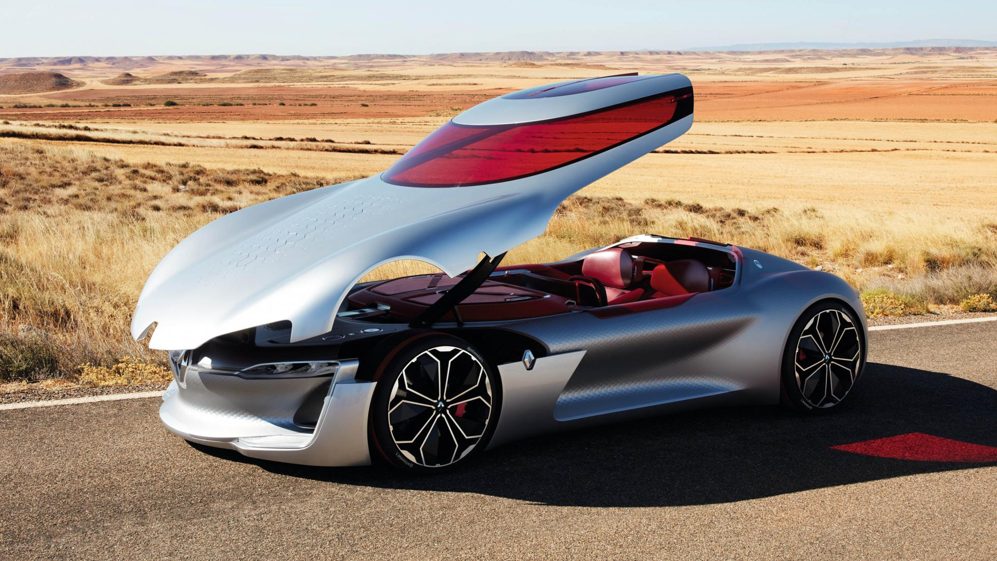 Renault-Trezor-Concept-7