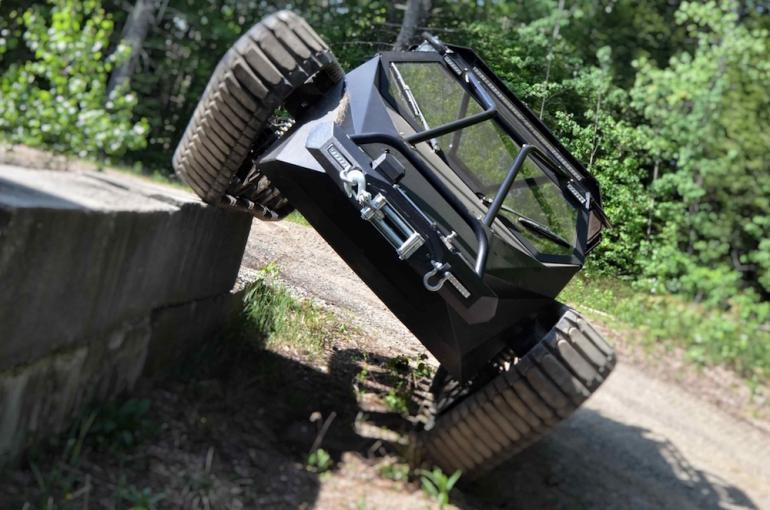 Ripsaw-EV2-tank-3-770x510