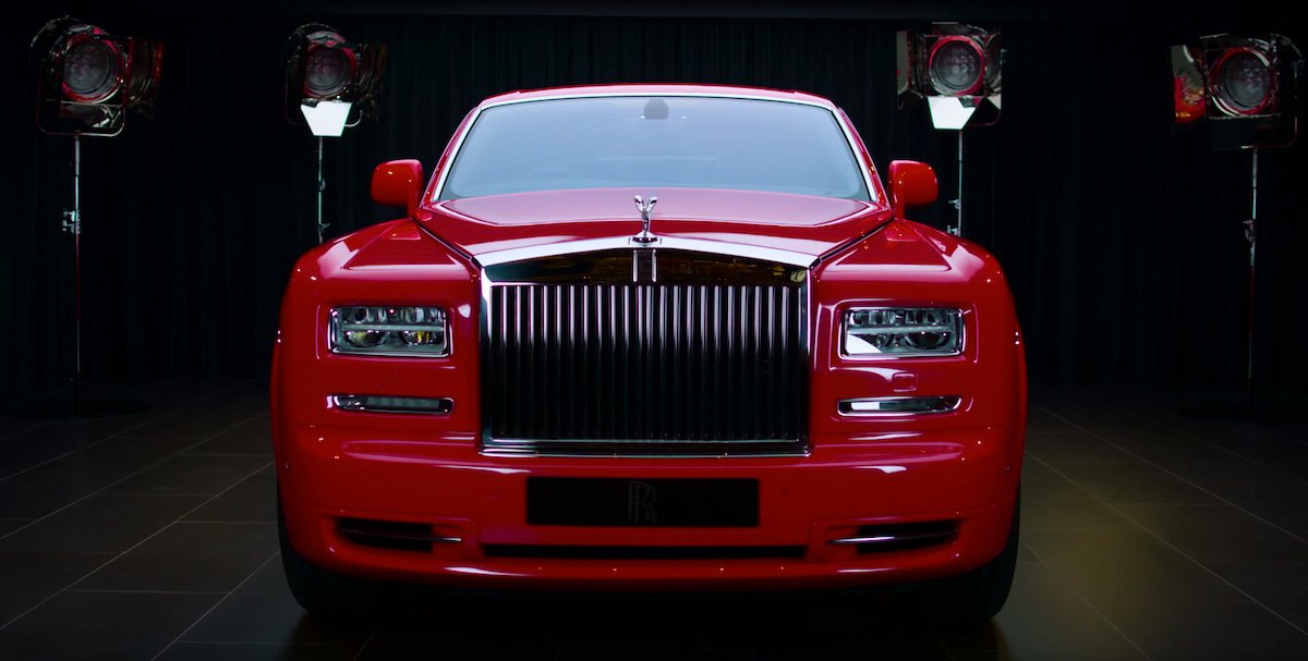 rolls-royce-phantom-the-13-06
