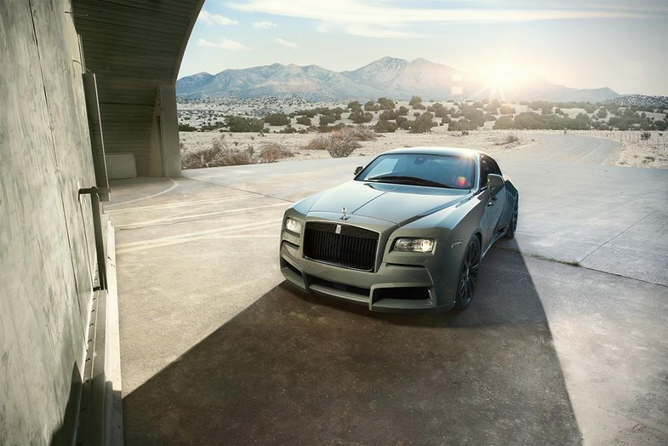 Rolls-Royce-Wraith-Overdose-by-SPOFEC-3