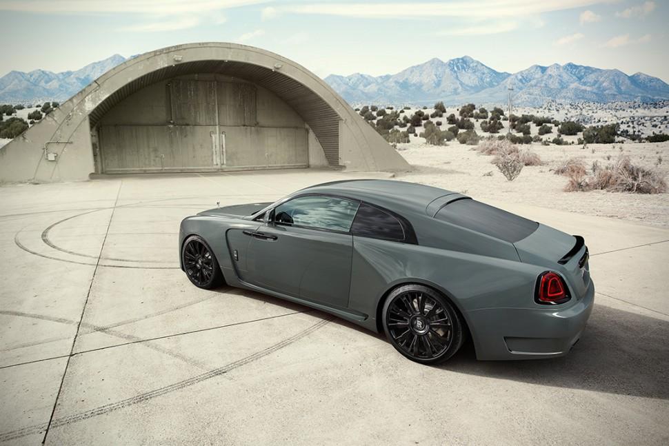 Rolls-Royce-Wraith-Overdose-by-SPOFEC-4