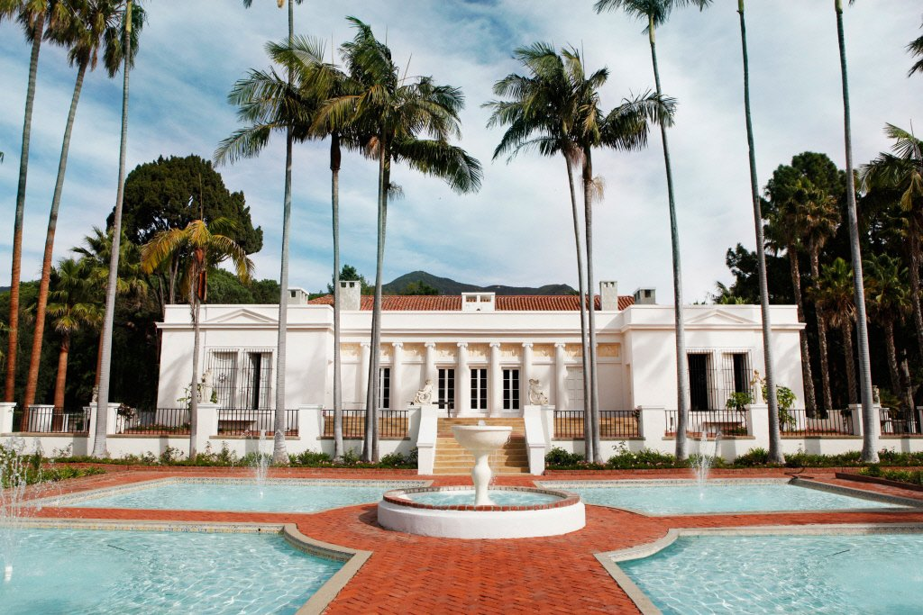 Is Tony Montana's Mansion From Scarface Worth This Massive Price Tag?