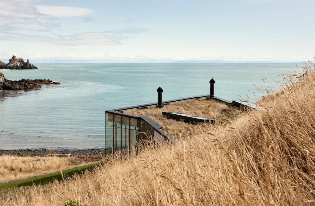 Seascape-Retreat-NewZ