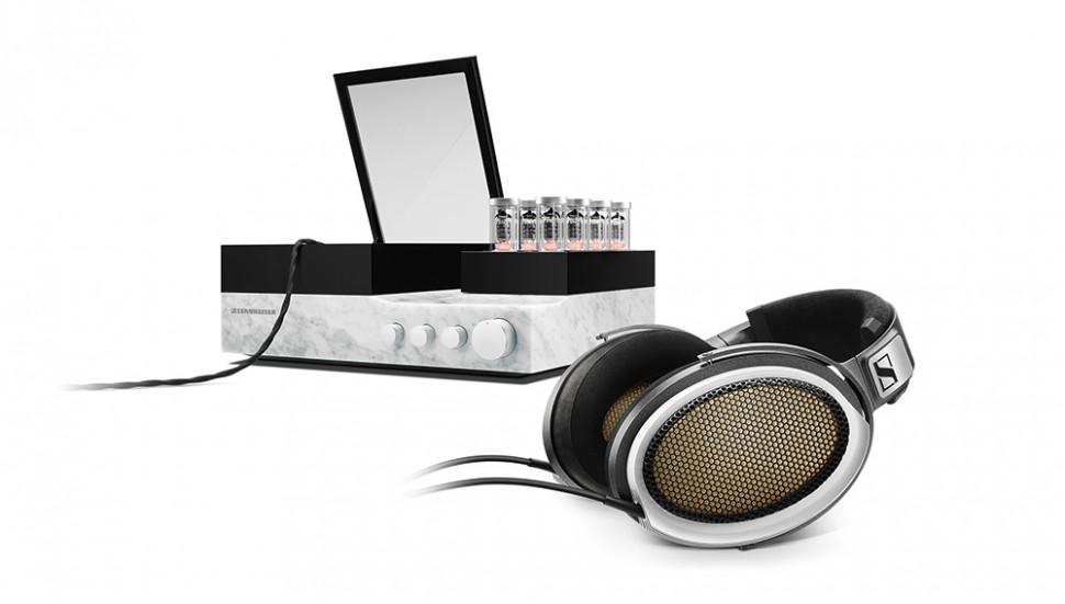 sennheiser-orpheus-headphones-01