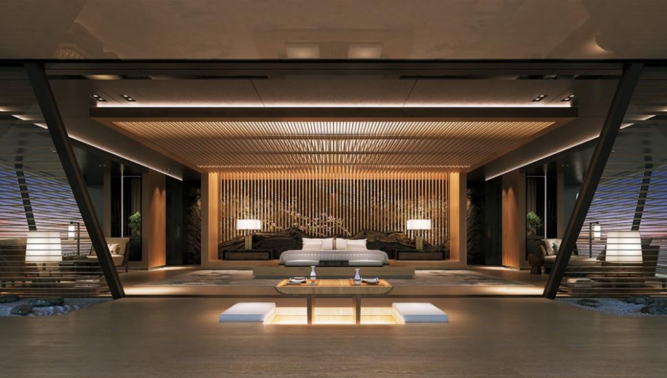 seyd-symmetry-yacht-concept-07
