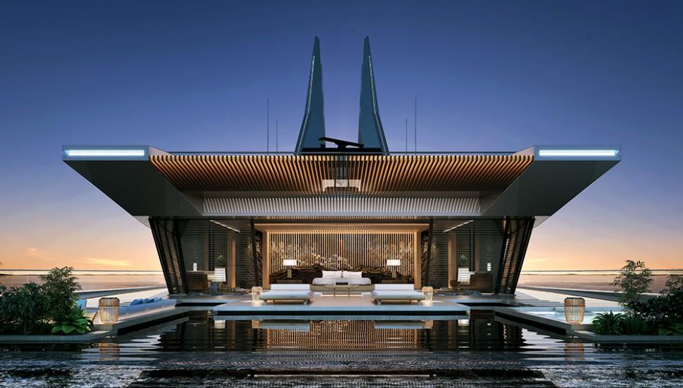 seyd-symmetry-yacht-concept-10