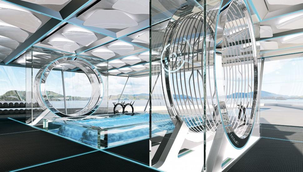 seyd-symmetry-yacht-concept-13