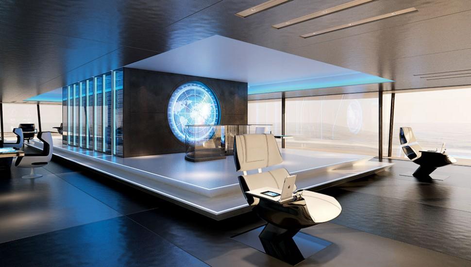 seyd-symmetry-yacht-concept-15