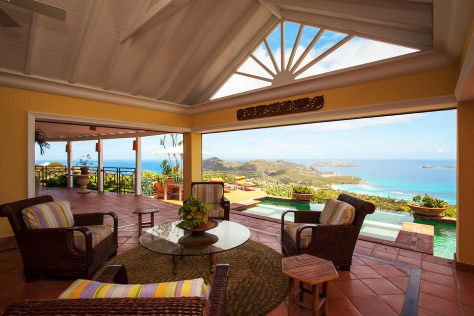 steve_martin_Caribbean_island_villa