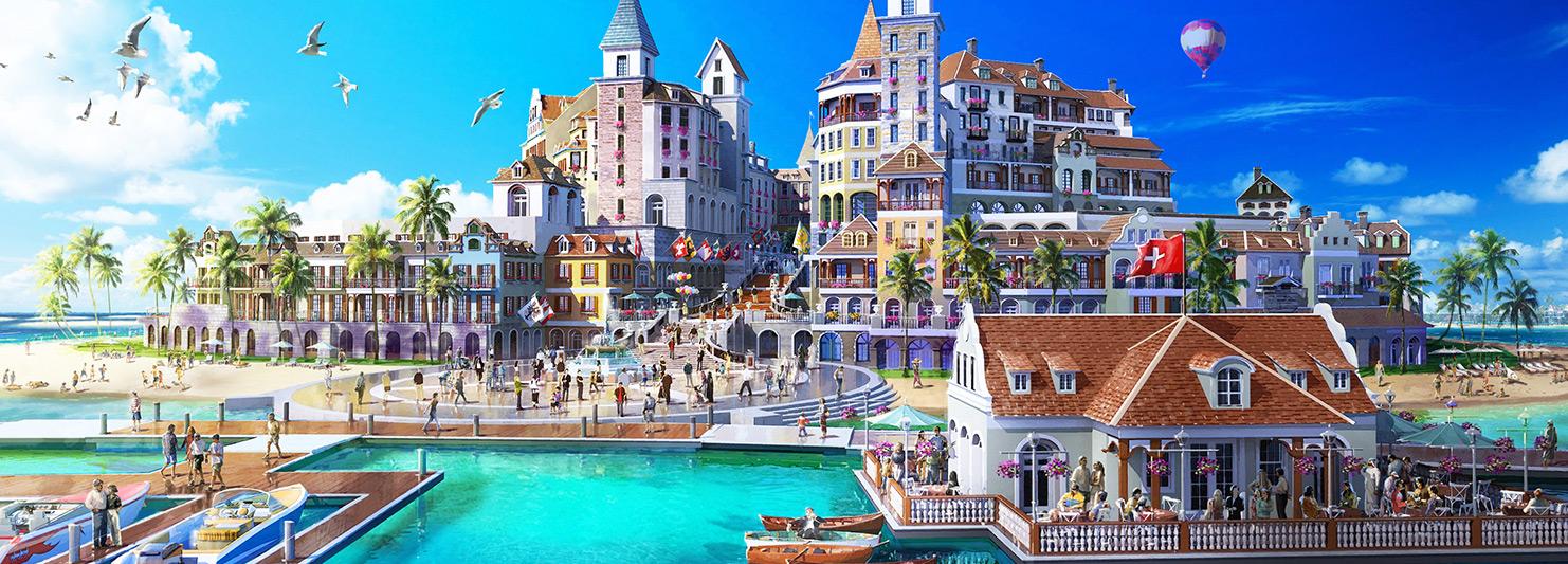 switzerland-island