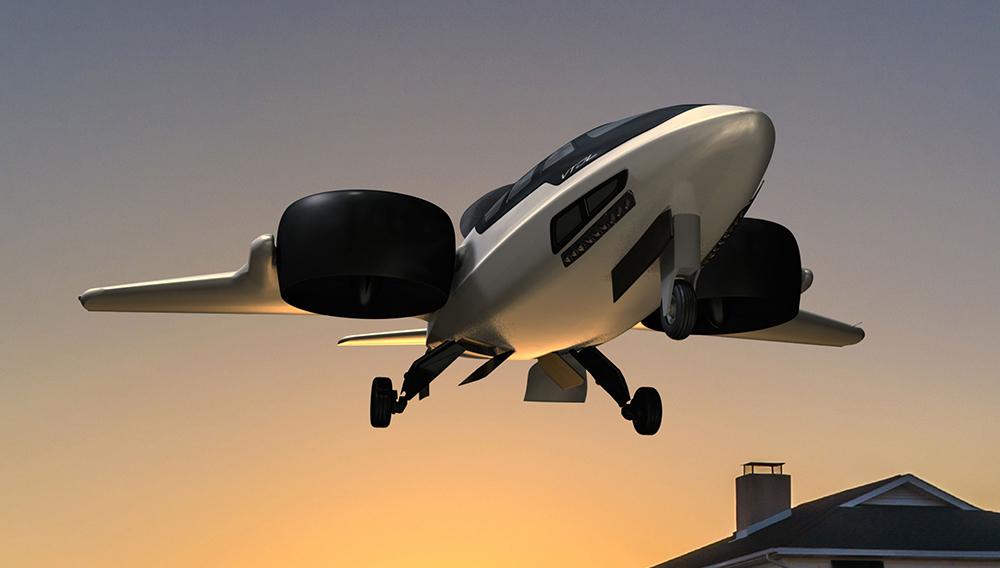 Trifan-600-Plane2
