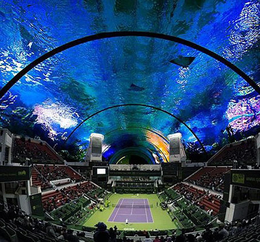 underwater_tennis_court_dubai_1-800x745-430x400