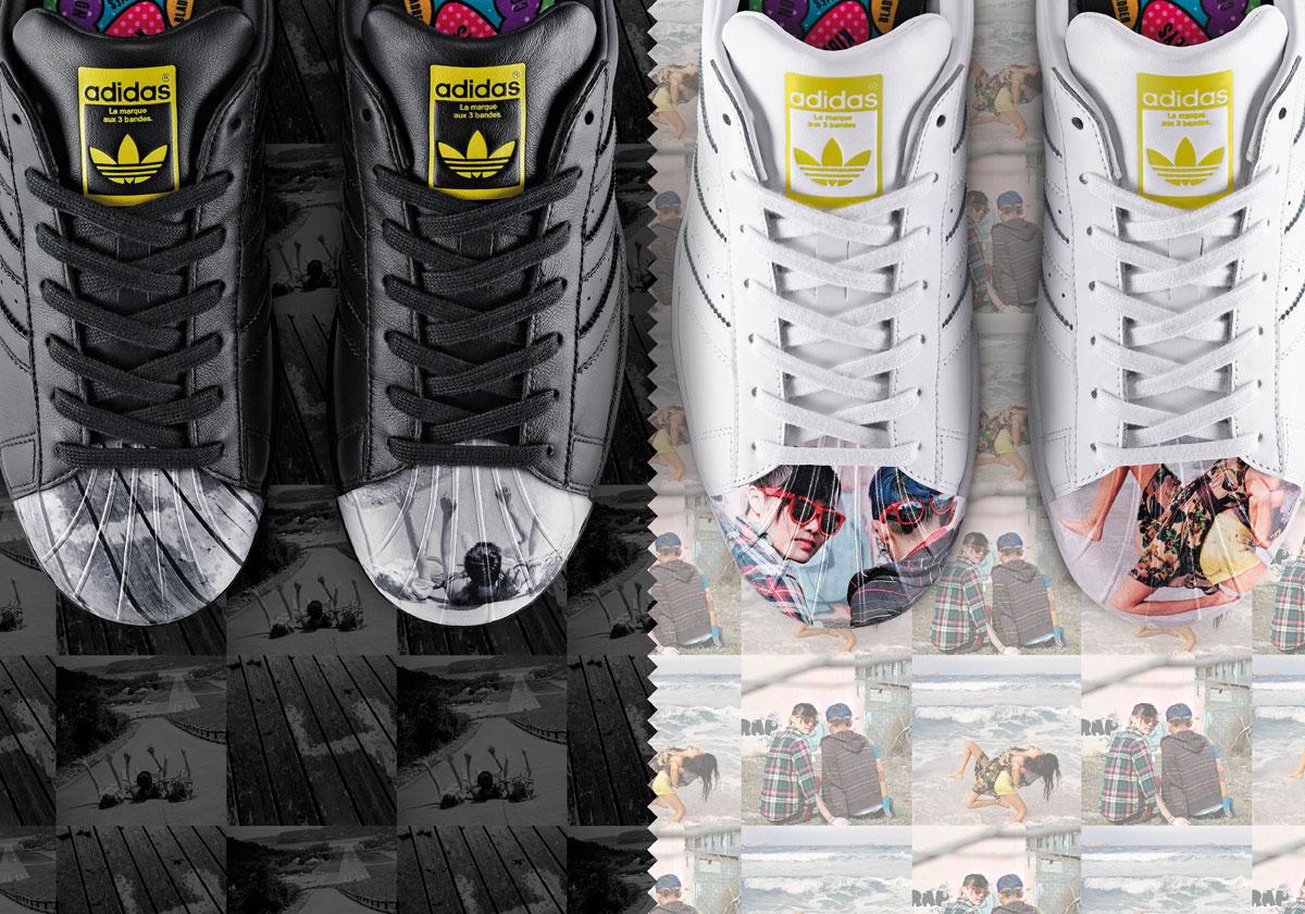 Zaha-Hadid_Adidas