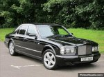 816025d1347154064-tudor-prince-oysterdate-way-bentley-arnage-red-label-4dr-auto-1548039-1.jpg