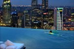 Skypark_Marina_Bay_Sands_Resort_25.jpg